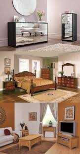 Bedroom With Oak Furniture Types Of Oak Furniture Interior Design