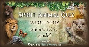 Ohio travel quiz images Spirit animal quiz what is my spirit animal jpg