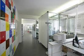 bureau office bureau pod acoustique en verre pon office burkhard leitner