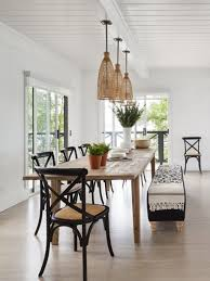 dining room inspiration dining room inspiration the minted mama
