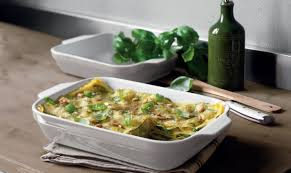 Best Recommended Materials Best Lasagna Pans 2017 Top 5 Recommended And Reviews