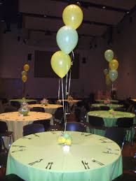 balloon centerpiece ideas centerpieces balloon bouquets floor bouquets