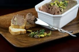 french pork pate recipe food for health recipes