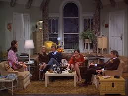 quot the mary tyler moore show quot apartment building mary tyler moore and seventies design home design 2 sell