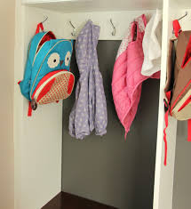 Organize A Kids Room by How To Organize A Mudroom The Organized Mama
