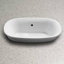 above counter bathroom sink toto 19 x 15 maris above counter bathroom sink sedona beige