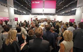 art basel 2016 guide how to get around during miami art week
