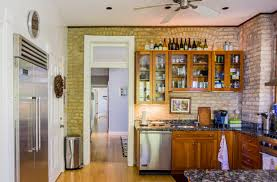 how to decorate space above kitchen cabinets what to do with space above kitchen cabinets 10 cabinet