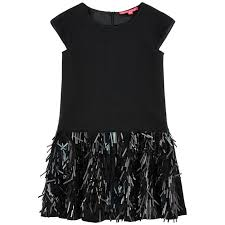 fab find best holiday dresses for girls and tweens cle fashion