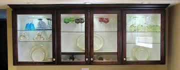 How Much Are Custom Cabinets Custom Cabinets Custom Woodwork And Cabinet Refacing Huntington