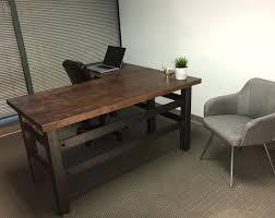 Build Your Own Corner Desk Build Your Own Corner Desk Collection In Diy L Shaped 7 Ideas
