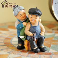 gifts for elderly grandparents usd 42 17 wind and colleague birthday gifts home decorations