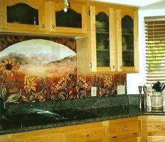 sunflower kitchen ideas sunflower kitchen decor with backsplash tile resolve40