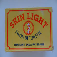 Skin Light Rodis