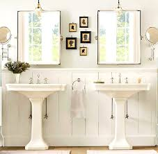 bathroom appealing ideas about restoration hardware bathroom