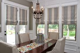 Window Treatment For Bow Window Here Are Some Ideas For Your Kitchen Window Treatments Midcityeast