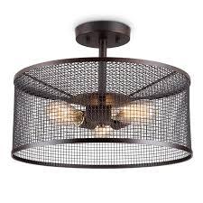 3 Light Ceiling Fixture 104 Best Modern Ceiling Lights Images On Pinterest Modern