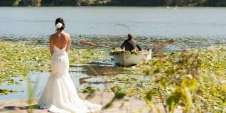 local wedding venues stylish local outdoor wedding venues best wedding venues in bc