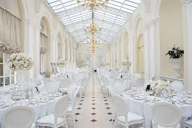 wedding venues 2000 large capacity wedding venues hitched co uk