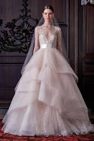 wedding dresses uk sparkly wedding dresses hitched co uk
