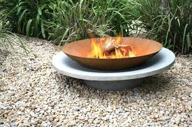 Terra Cotta Fire Pit Home Depot by Articles With Mexican Fire Pit Home Depot Tag Astonishing Mexican
