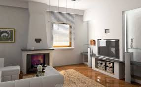 masculine living room elegance gray sofa bed design cozy area rug