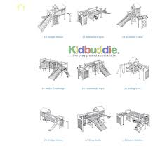 pdf plans free plans for wooden jungle gyms download diy free