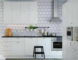 cout cuisine ikea cout cuisine ikea inspirational kitchen products doors and worktops