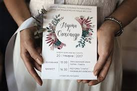 wedding invitation design 20 amazingly creative wedding invitation designs