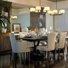 43 best awesome dining rooms images on pinterest dining room