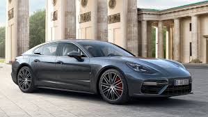 Porsche Panamera Coupe - porsche panamera coupe extraordinary novo coupac2a9 2018 myeezi