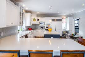 inside kitchen cabinets ideas and inside kitchen cabinet ideas home and interior