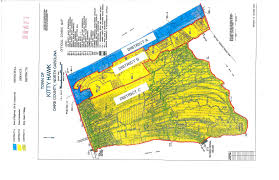Map Of Outer Banks Beach Nourishment Project Welcome To The Town Of Kitty Hawk