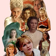 Seeking Underrated In Praise Of Kirsten Dunst The Most Underrated Actor Of