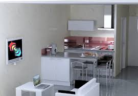 cuisine tarif tarif cuisine mobalpa cheap cuisine prix discount with tarif