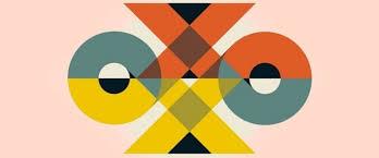 designmantic download symmetrical design perfect symmetry in design bet on balance
