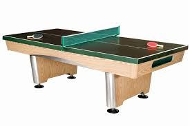 Ping Pong Pool Table Ping Pong Table Top For Pool Table Awesome Easy On The Eye
