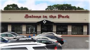 hair salon houston tx and katy tx barber shops near me salon park