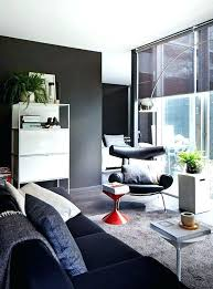 masculine master bedroom ideas masculine master bedroom decorating ideas anniegreenjeans com