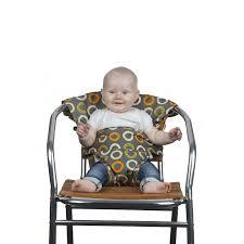siege nomade b chaise bebe voyage 28 images chaise haute de voyage lima concord