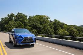 lexus nx200 turbo price grit and grace at the crossroads the all new 2015 lexus nx
