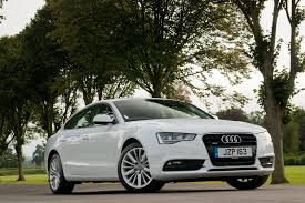 how reliable are mercedes are mercedes reliable how do they compare to bmw and audi