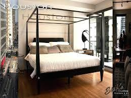 four post bedroom sets four poster bedroom sets 2 antique 4 post king bed frame image of canopy platform bed king california