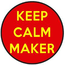 Keep Calm Meme Creator - keep calm maker android apps on google play