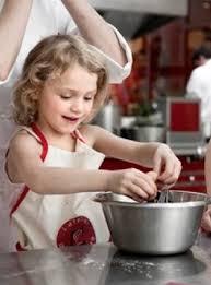 atelier cuisine parent enfant cook go à lille atelier cours de cuisine parents enfants dans