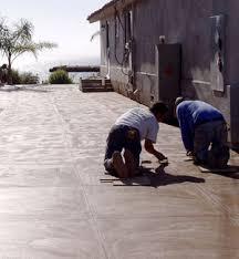 Pacific Decorative Concrete Pacific Palette Saw Cut Joint Tool From Pacific Palette Concrete