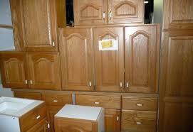 Kitchen Cabinet Door Knob Placement Cabinet Handle Placement Amusing Kitchen Cabinet Door Hardware