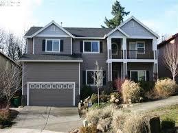 house color design exterior exterior paint ideas for house color