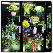 flower delivery nc marion florist flower delivery by it can be arranged