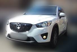 where is mazda made brand new 2017 mazda cx 5 grand touring new generations will be